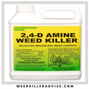 BEST AG WEED KILLER 300x300