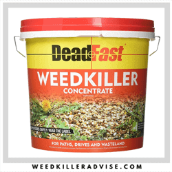 Deadfast-weed-killer-UK
