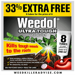 weedol-best-weed-killer-UK