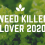Best Weed Killer for Clover in 2021 [Latest Picks] – Weed Killer Advise
