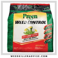 Preen-Lawn-Weed-Control