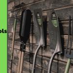 Best Weeding Tool in 2021 [Buying Guide] – Weed Killer Advise
