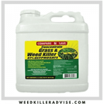 Best Weed Killers for Flower Beds 2021 – Buyer's Guide & Reviews