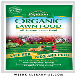 Espoma-EOLF28-Organic-All-Season-Lawn-Food