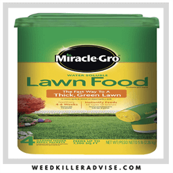 Miracle-Gro-Water-Soluble-Lawn-Food