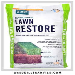 Safer-Brand-9334-Lawn-Restore-Fertilizer