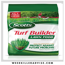 Scotts-Turf-Builder-Lawn-Food-Northern