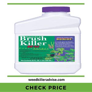 Bonide (BND331) - Poison Ivy and Brush Killer