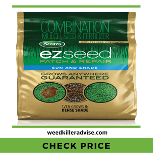 Scotts-EZ-Seed-Patch-and-Repair-Sun-and-Shade